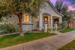 Photo of 3043 E Pistachio Street, Gilbert, AZ 85296 (MLS # 6037570)