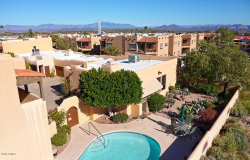 Photo of 16517 E Gunsight Drive, Unit 4, Fountain Hills, AZ 85268 (MLS # 6037581)