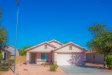 Photo of 6330 W Mohave Street, Phoenix, AZ 85043 (MLS # 6037583)