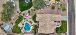 Photo of 12717 W Colter Street, Litchfield Park, AZ 85340 (MLS # 6037619)