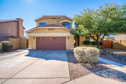 Photo of 2361 E Wildhorse Place, Chandler, AZ 85286 (MLS # 6037640)