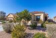 Photo of 2318 S 118th Avenue, Avondale, AZ 85323 (MLS # 6037644)