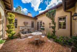 Photo of 5525 E Lincoln Drive, Unit 111, Paradise Valley, AZ 85253 (MLS # 6037659)