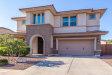 Photo of 18111 W Glenrosa Avenue, Goodyear, AZ 85395 (MLS # 6037679)