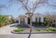 Photo of 3935 N Kibbey Court, Buckeye, AZ 85396 (MLS # 6037761)