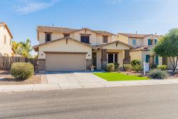Photo of 12643 W Ashby Drive, Peoria, AZ 85383 (MLS # 6037772)
