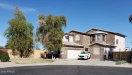Photo of 20641 N Jones Drive, Maricopa, AZ 85138 (MLS # 6037774)