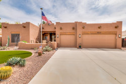 Photo of 20377 E Bronco Drive, Queen Creek, AZ 85142 (MLS # 6037778)
