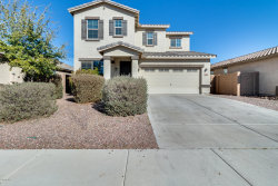 Photo of 1672 W Desert Spring Way, Queen Creek, AZ 85142 (MLS # 6037783)