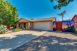 Photo of 611 W Santa Cruz Drive, Tempe, AZ 85282 (MLS # 6037785)