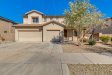 Photo of 15794 W Cortez Street, Surprise, AZ 85379 (MLS # 6037787)