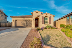 Photo of 22095 N 98th Drive, Peoria, AZ 85383 (MLS # 6037796)