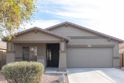 Photo of 11813 W Flanagan Street, Avondale, AZ 85323 (MLS # 6037798)