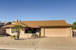 Photo of 9618 W Taro Lane, Peoria, AZ 85382 (MLS # 6037804)