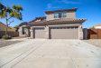 Photo of 7594 N 87th Avenue, Glendale, AZ 85305 (MLS # 6037824)