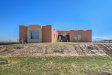 Photo of 8705 S 204th Drive, Buckeye, AZ 85326 (MLS # 6037826)