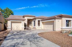 Photo of 1724 E Orangewood Street, Gilbert, AZ 85296 (MLS # 6037840)