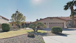 Photo of 13527 W Colter Street, Litchfield Park, AZ 85340 (MLS # 6037857)