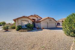 Photo of 12411 W Sheridan Street, Avondale, AZ 85392 (MLS # 6037859)