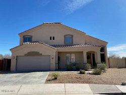 Photo of 9123 W Pontiac Drive, Peoria, AZ 85382 (MLS # 6037910)