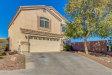 Photo of 12904 W Lawrence Court, Glendale, AZ 85307 (MLS # 6037921)