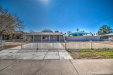 Photo of 5435 W Myrtle Avenue, Glendale, AZ 85301 (MLS # 6037969)