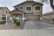 Photo of 1747 E Los Alamos Street, Gilbert, AZ 85295 (MLS # 6037983)