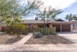 Photo of 513 E Manhatton Drive, Tempe, AZ 85282 (MLS # 6037990)