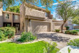 Photo of 5509 S Hurricane Court, Tempe, AZ 85283 (MLS # 6038012)