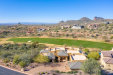 Photo of 9732 N Fireridge Trail, Fountain Hills, AZ 85268 (MLS # 6038014)