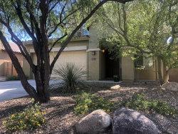 Photo of 7085 W Andrew Lane, Peoria, AZ 85383 (MLS # 6038023)