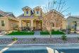 Photo of 4195 E Ronald Street, Gilbert, AZ 85295 (MLS # 6038063)