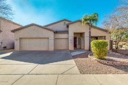 Photo of 1685 E Cullumber Street, Gilbert, AZ 85234 (MLS # 6038069)