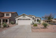 Photo of 16638 W Central Street, Surprise, AZ 85388 (MLS # 6038072)