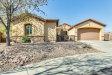 Photo of 2412 W Kit Carson Court, Phoenix, AZ 85086 (MLS # 6038074)