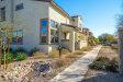 Photo of 14870 W Encanto Boulevard, Unit 1007, Goodyear, AZ 85395 (MLS # 6038083)