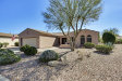Photo of 15497 W Moonlight Way, Surprise, AZ 85374 (MLS # 6038096)