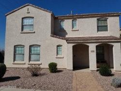 Photo of 2779 E Bart Street, Gilbert, AZ 85295 (MLS # 6038122)