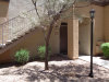 Photo of 11375 E Sahuaro Drive, Unit 1101, Scottsdale, AZ 85259 (MLS # 6038124)