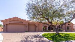 Photo of 14241 W Greentree Drive S, Litchfield Park, AZ 85340 (MLS # 6038146)