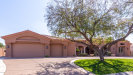 Photo of 14241 W Greentree Drive S, Litchfield Park, AZ 85340 (MLS # 6038146)
