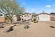 Photo of 3722 E Greenway Lane, Phoenix, AZ 85032 (MLS # 6038151)
