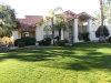 Photo of 9821 E Doubletree Ranch Road, Scottsdale, AZ 85258 (MLS # 6038162)