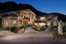 Photo of 8060 N Mummy Mountain Road, Paradise Valley, AZ 85253 (MLS # 6038188)