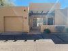 Photo of 37222 N Tom Darlington Drive, Unit 13, Carefree, AZ 85377 (MLS # 6038197)