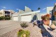 Photo of 16630 E Gunsight Drive, Fountain Hills, AZ 85268 (MLS # 6038205)