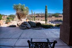 Photo of 27817 N Quail Springs Road, Rio Verde, AZ 85263 (MLS # 6038221)