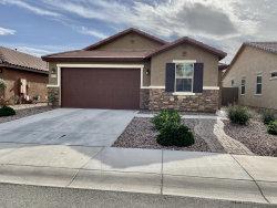 Photo of 12023 W Range Mule Drive, Peoria, AZ 85383 (MLS # 6038238)