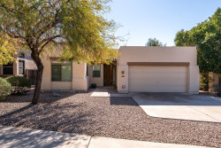 Photo of 14983 N 100th Way, Scottsdale, AZ 85260 (MLS # 6038243)
