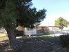 Photo of 6432 S 121st Avenue, Tolleson, AZ 85353 (MLS # 6038250)